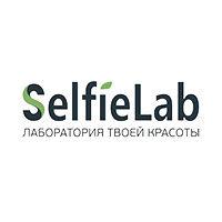 Товар Selfielab - фото, картинка