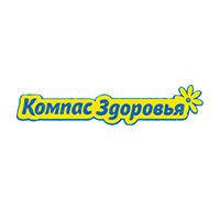 Товар Компас Здоровья - фото, картинка