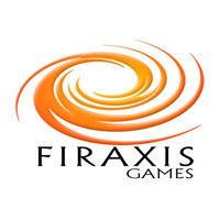 Разработчик Firaxis