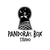 Производитель Pandora's Box Studio