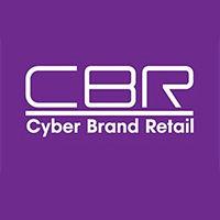 Компания CBR