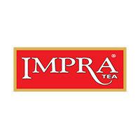 Производитель Impra - фото, картинка