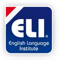 Издательство English Language Institute - фото, картинка