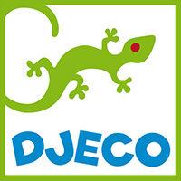 Производитель DJECO - фото, картинка