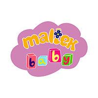 Производитель Maltex - фото, картинка