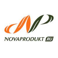 Товар Новапродукт - фото, картинка