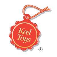 Производитель Keel Toys - фото, картинка