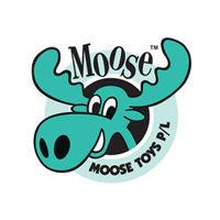 Производитель Moose - фото, картинка