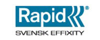 Производитель Rapid - фото, картинка