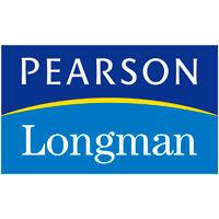 Longman, серия Издательства Pearson - фото, картинка