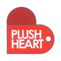 Basic, серия Производителя Plush Heart - фото, картинка