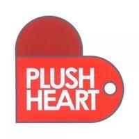 Basic, серия Производителя Plush Heart