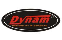 Производитель Dynam - фото, картинка