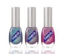 Holografic Shine, серия Производителя Eveline Cosmetics