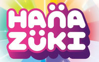 Hanazuki, серия Товара Hasbro - фото, картинка