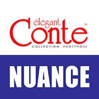 Nuance, серия производителя Conte elegant