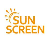 Sun Screen, серия Производителя Liv Delano - фото, картинка