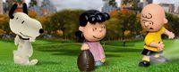 Peanuts, серия Производителя Schleich-S