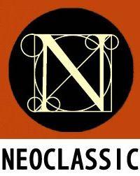NEO-Классика, серия Издательства АСТ