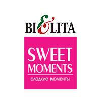 Sweet moments, серия Производителя Белита