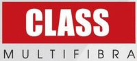 Class, серия производителя Conte elegant