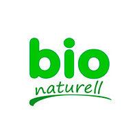 Bio Naturell, серия Производителя Эльфа