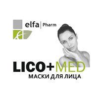 Lico+Med, серия Производителя Эльфа