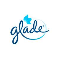 Glade, серия Производителя SC Johnson