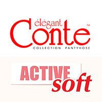 Active Soft, серия производителя Conte elegant