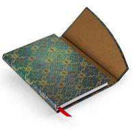 Синева, серия Производителя Paperblanks