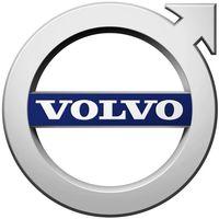Volvo, серия Товара Полесье - фото, картинка