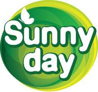 Sunny Day, серия Производителя Арнест - фото, картинка