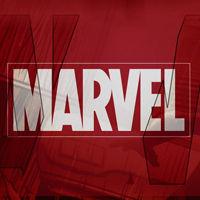 Вселенная Марвел, серия Издательства АСТ