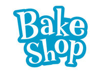 Bake Shop, серия производителя Polyform Products