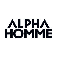 Alpha Homme Pro Shave, серия Товара Estel - фото, картинка