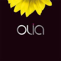 Olia, серия Производителя GARNIER