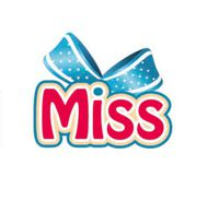 Miss, серия Производителя Conte-kids