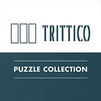 Trittico, серия Производителя Clementoni