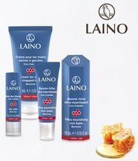 Pro Intense, серия производителя Laino