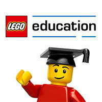 Education, серия производителя LEGO