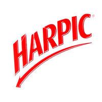 Harpic, серия Производителя Reckitt Benckiser