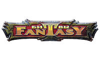Битвы Fantasy, серия Производителя Технолог