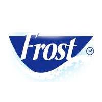 Frost, серия производителя Калина
