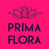 PRIMA FLORA, серия Производителя Modum