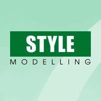 Style, серия Производителя Conte elegant