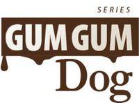 Gum Gum Dog, серия Производителя GIGwi