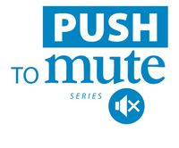 Push to Mute, серия производителя GIGwi