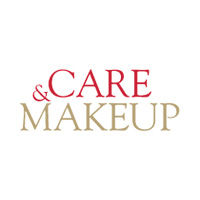 Care and Makeup, серия Производителя Floralis