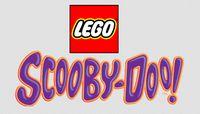 Scooby-Doo, серия Производителя LEGO