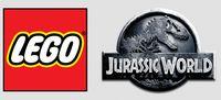 Jurassic World, серия Производителя LEGO